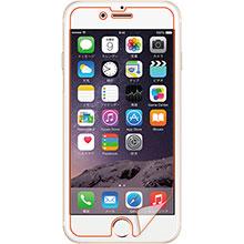 iphone6-sc-220
