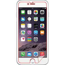 iphone6plus-sc-220